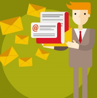 Estruture seu E-mail Marketing em 4 Horas com LeadLovers