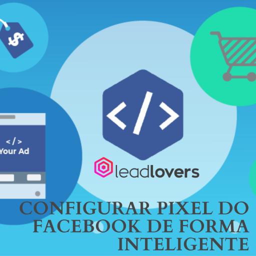 Configurar-Pixel-Facebook-LeadLovers